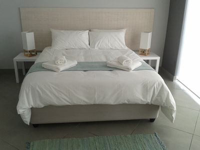 Photo for Guns Reef Self Catering Unit 10 and 11