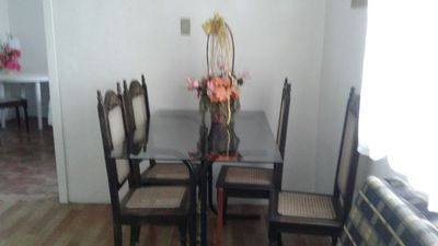 Photo for Single rooms or up to 3 people