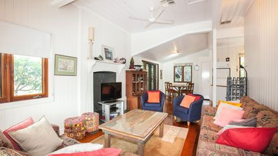 Photo for Three Bedroom Home #