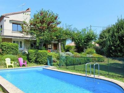 Photo for Holiday flat, Aubagne  in Bouches - du - Rhône - 6 persons, 3 bedrooms