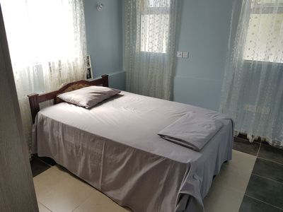 Photo for 3BR House Vacation Rental in Mombasa, Kenya