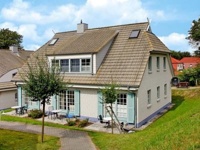 Photo for Apartments home, Sellin  in Rügen - 2 persons