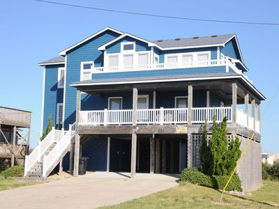 Photo for Close to The Beach- GOLF DISCOUNT - Elevator and Private Pool! - 245