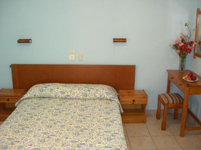 Photo for Villa Karmar Hotel Apartments
