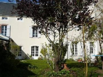 House / Villa - Briare