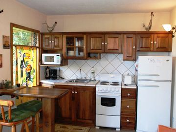 Search 57 holiday rentals