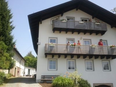 Photo for Hiking time, active holidays! Late summer-autumn still free apartments