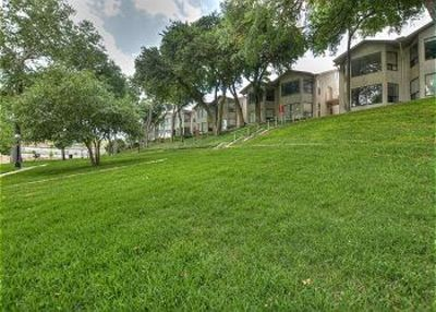 Photo for Remarkable views along the Comal River
