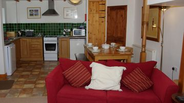 Search 510 holiday rentals