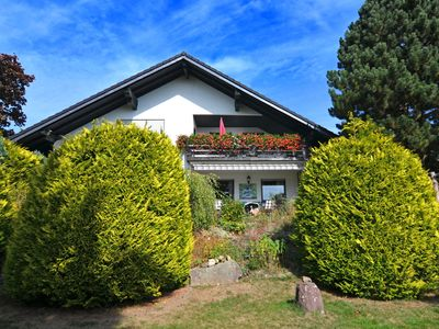 Photo for Holiday home near Winterberg