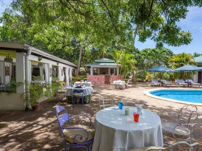 Photo for located along Lamu road 15 minutes from Malindi Airport