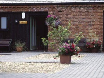 Photo for 2BR Cottage Vacation Rental in Fakenham