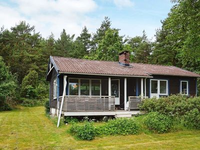 Photo for 5 person holiday home in Väröbacka