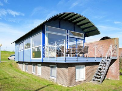 Photo for Vacation home Lauwersmeer (LWM102) in Lauwersoog - 6 persons, 3 bedrooms