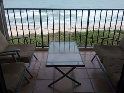 Photo for Winter 2020 Available - Luxurious Ocean View Condo