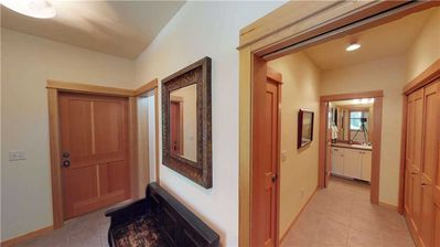 Photo for 32 Fremont Crossing: 3 BR / 3.5 BA townhome in Sunriver, Sleeps 8