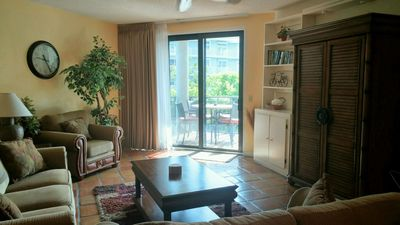 Photo for Affordable Key West Beach Front Condo