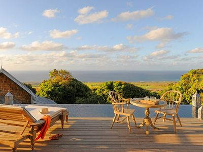 Photo for Luxury One Bedroom Guesthouses On Kittitian Hill St Kitts - Enquire for best rates