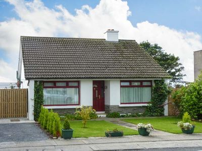 Photo for The Bungalow, MILTOWN MALBAY, COUNTY CLARE
