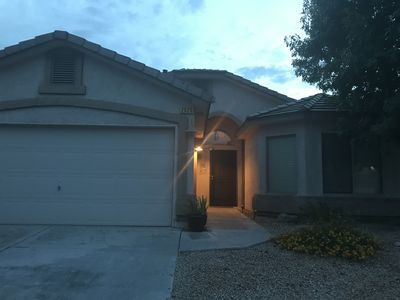 Photo for Beautiful Home In Las Cruces with Easy Access to Golf, Highway US 70 and I25