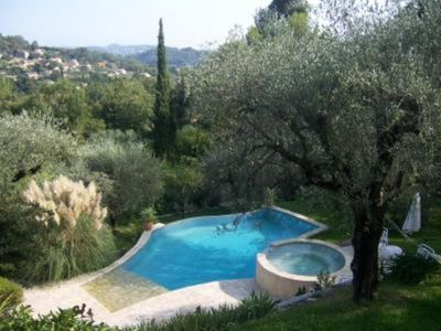 Photo for Open Space with Charme in Villa with Swimmingpool