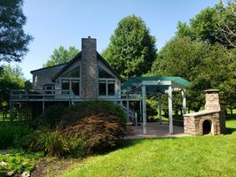 Photo for 3BR House Vacation Rental in Moorefield, West Virginia
