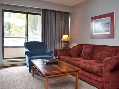 Photo for Beaver Run Resort Unit 4237
