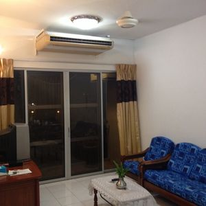 Photo for Family Apartment near Airport and Ferry