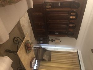Photo for Luxurious 2 or 3 bedroom oceanside condo