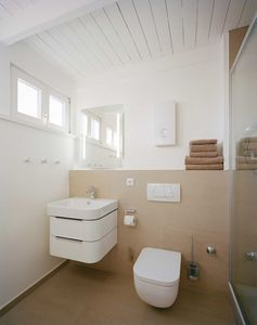 Photo for 3BR Apartment Vacation Rental in Göhren