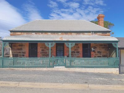 Photo for Burra Bed & Breakfast - Historical Cottage - Wi-Fi