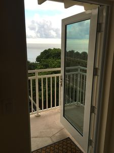 Photo for 2BR Condo Vacation Rental in Palm Beach, Florida