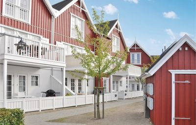 Photo for 3 bedroom accommodation in Gråsten