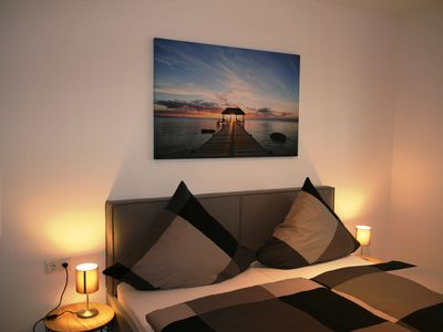Photo for Apartment right in the middle of Haltern