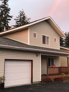 Photo for Best Kodiak Vacation Rental