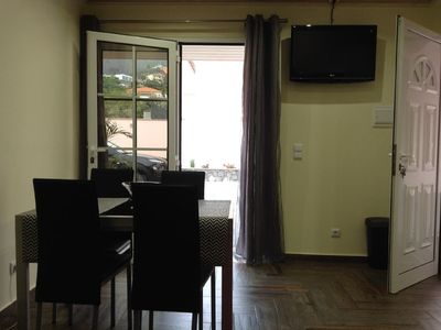 Photo for Cradle Ria, Holiday home