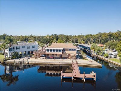 Photo for Homosassa River Front
