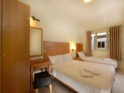 Photo for Triple Room in Langkawi near Beach