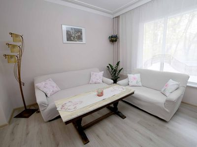 Photo for Niko's apartment in the heart of Plovdiv