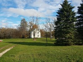 Photo for 4BR Farmhouse Vacation Rental in Preston, Minnesota