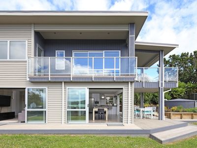 Photo for Bella Seven - Waiheke Escapes