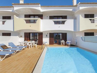 Photo for Canto II is in the ideal location for those not wanting to use a car to get around, why not enjoy a beach day or two or experience some of the local bars and restaurants that are within walking distance to this charming villa?