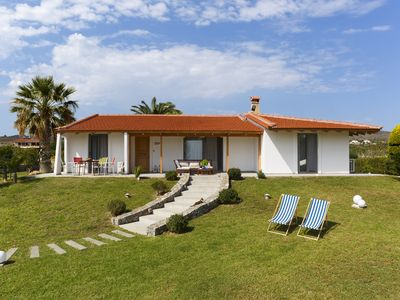Photo for 5BR Villa Vacation Rental in ???????, ??????