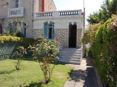 Photo for Villa Royan, 3 bedrooms, 7 persons