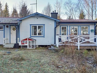 Photo for 6 person holiday home in GRISSLEHAMN
