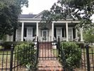 6BR House Vacation Rental in Jefferson, Texas
