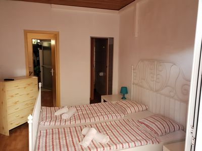 Photo for Apartment / app. for 2 guests with 20m² in Calvià (109523)