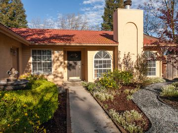 Clovis, CA vacation rentals: Houses & more | HomeAway