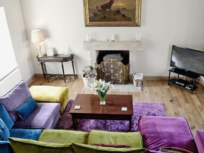 Photo for 1 bedroom property in Alnwick.