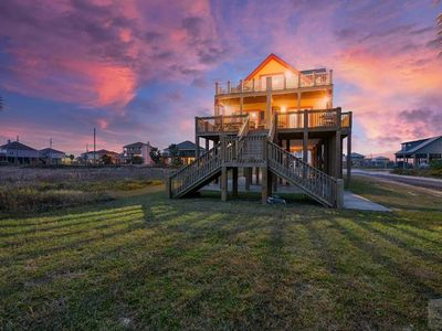 Photo for Sea Haven - Four Bedroom House, Sleeps 16